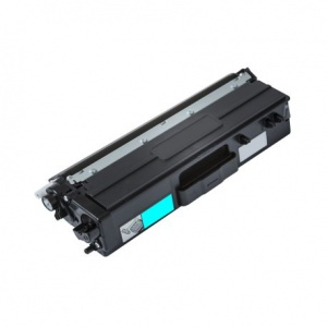 brother-tn-423c-toner-cyan-compatible
