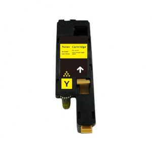 toner-pour-xerox-phaser-6010-yellow-compatible